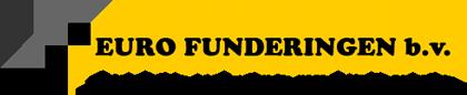 Euro Funderingen