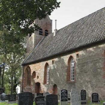Fundering herstel Kerk Hegebeintum-2 600