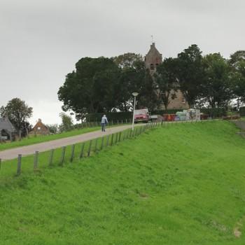 Fundering herstel Kerk Hegebeintum-3 600