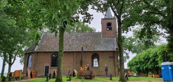 Kerk Augsbuurt